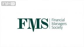 The New, Enhanced FMS