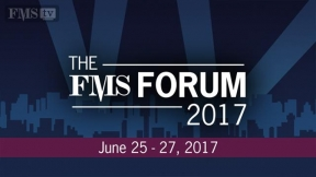 Highlights from The 2017 FMS Forum